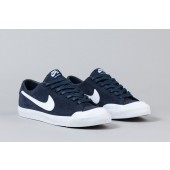 nike zoom all court